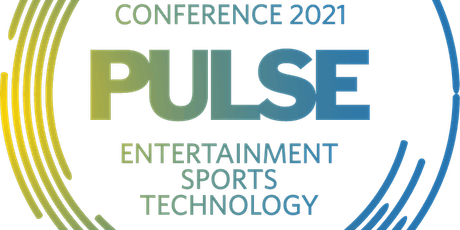 UCLA Anderson PULSE 2021  Entertainment, Sports & Technology Conference tickets