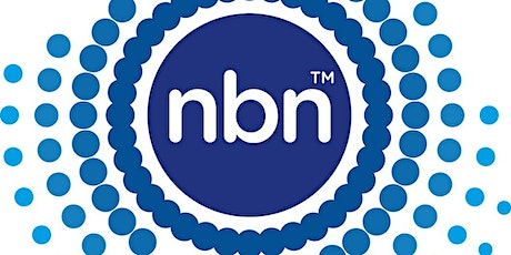 Get 'smart' with the NBN tickets