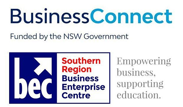 Make the NDIS work for your business of NFP (In Person Workshop) image