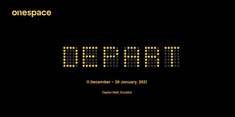 DEPART - ONExchange Conversation with Taylor Hall tickets