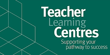 Supervising CQU Pre-Service Teachers tickets