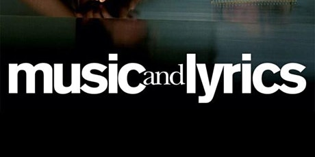 Music and Lyres tickets