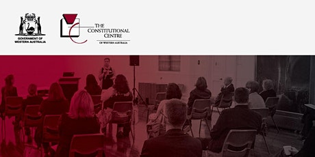 Open House at the Constitutional Centre tickets
