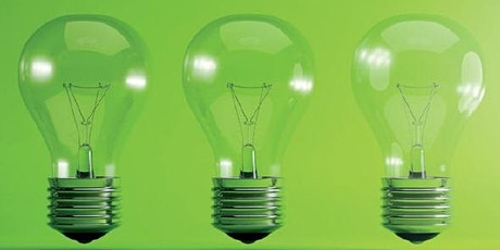 Get energy smart at home tickets