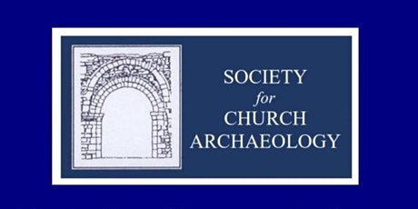 SCA Lecture: Dr John Jenkins - Reconstructing Thomas Beckett's Shrine tickets