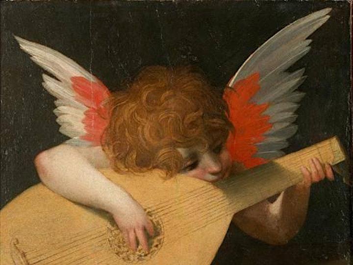 Immagine Uffizi  per te