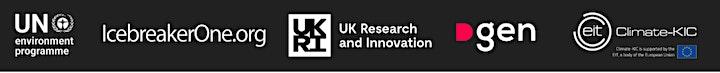 Open event: transforming energy data sharing to achieve net-zero image