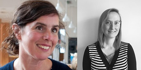 Media Talks: Elizabeth Hobbs & Abigail Addison tickets
