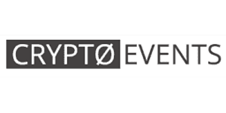 The Future is Crypto tickets