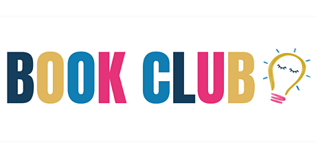 Book Club: It Didn't Start with You: How Inherited Family Trauma Shapes... tickets
