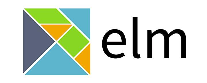 Immagine Elm: giochiamo a Lego con le funzioni! CodeGardenRoma  #TheCmmBay