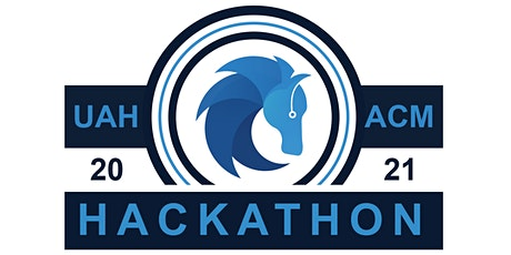 UAH HACKATHON 2021 tickets