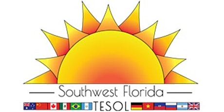 Southwest Florida TESOL 3rd Annual Conference - VIRTUAL tickets