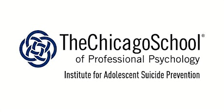 Youth Suicide Prevention in the TEXTing Environment tickets