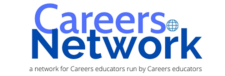Careers Education in Secondary Schools (Governors, Trusts and SLT) image