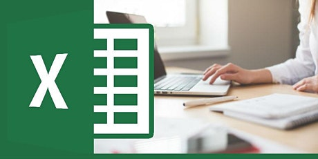 Advanced Excel 2016 Learning Circle tickets