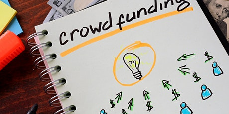 Crowdfunding as a Financing Option for Your SB tickets