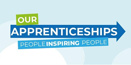 Northumbria Apprenticeships Virtual Open Evening tickets