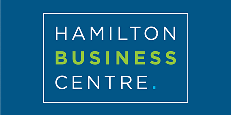 Legal Series - How to Incorporate your Business tickets