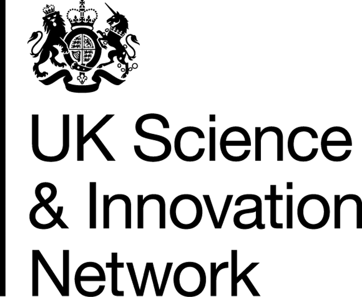 UK-Turkey: building strong partnerships within agriculture, food & drink image