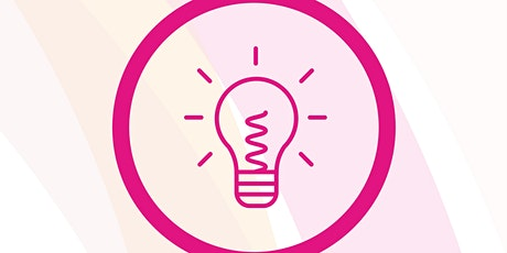 IP Workshop - Patents (Physics/Engineering/Software/Electronics) tickets
