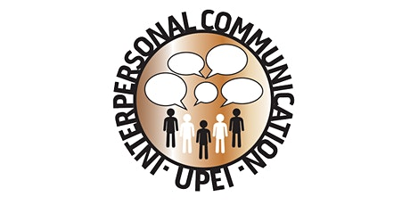 Interpersonal Communication Workshop tickets