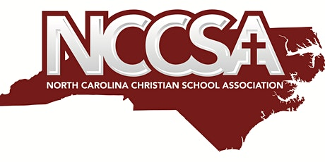 2021 NCCSA All-Star Basketball Games tickets