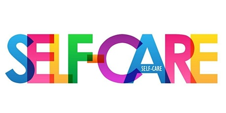 "What is ""Self-care?"" - Learn English Online tickets"