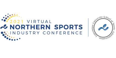 Virtual Northern Sports Industry Conference Presented By SPAD tickets