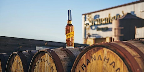Stranahan's Whiskey Cocktail Class - Kit Included! tickets