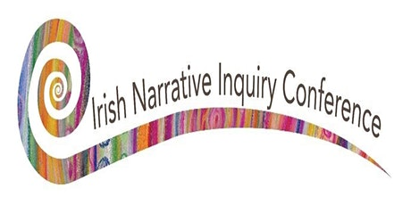 7th International Irish Narrative Inquiry Conference tickets