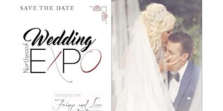 Northwood Wedding Expo 2021 tickets