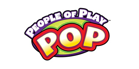 2021 People of Play POP Q1 tickets