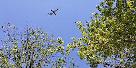 AIAA LA-LV Sustainable Aviation mini-Conference 2021 tickets