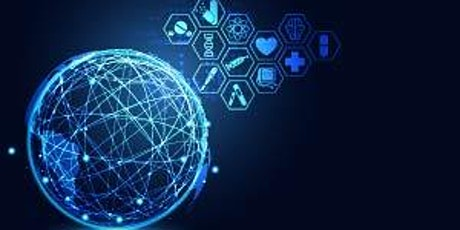 Emerging into the Future: Trends in Law, Medicine and Technology Post-Pand tickets