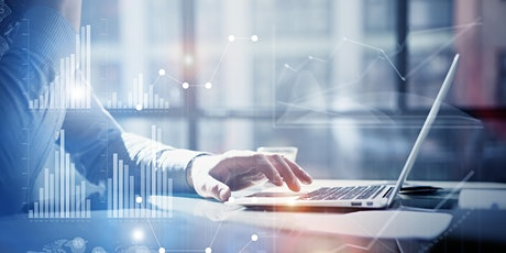 Xero Masterclasses - November 2021- Advanced Reporting Course tickets