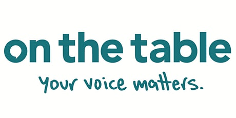 Table Talk Series: Social Justice in the Midlands tickets