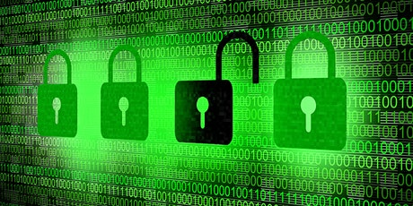 California Cybersecurity Industry Workgroup tickets