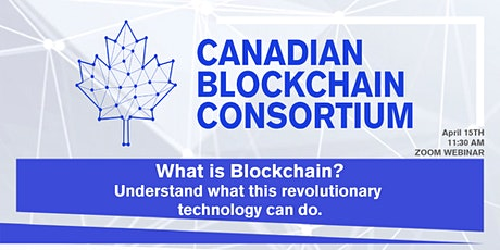 What is Blockchain Class tickets