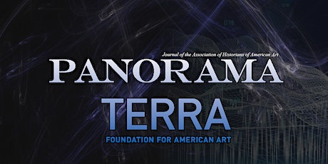 Keynote Event: Terra Foundation and Panorama's Digital Art History Workshop tickets