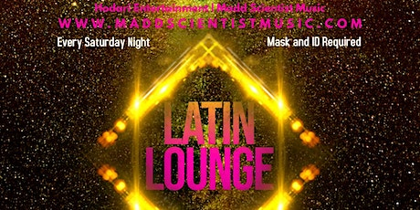 Alegria Night Club in Long Beach # Reggaeton # Merengue # Bachata tickets