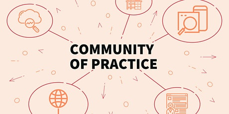 Challenges and Opportunities with Communities of Practice tickets