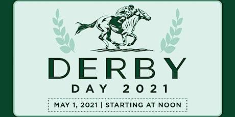 Derby Day Party at Heaton's Vero Beach! tickets