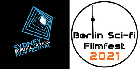 The SYDNEY SCIENCE FICTION FILM FESTIVAL Presents GERMAN SCI-FI SHOWCASE tickets