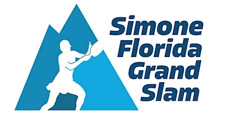 Simone Jardim PPA Florida Grand Slam tickets