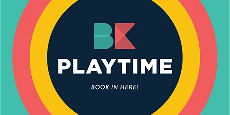 Playtime tickets