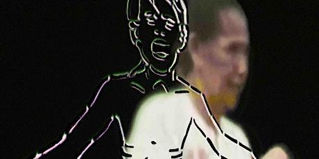 Artist Gallery Talk: Tran, T. Kim-Trang tickets