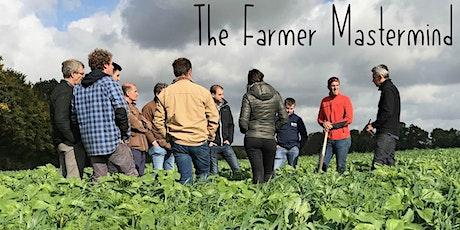 Farmer Mastermind tickets