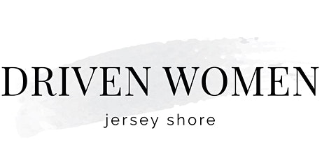 Driven Women Launch Party tickets