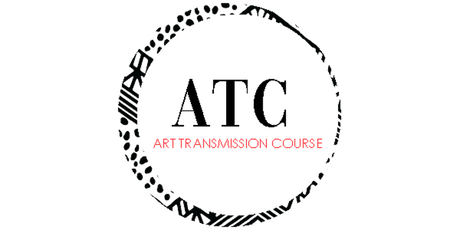 The Art Transmission Course tickets